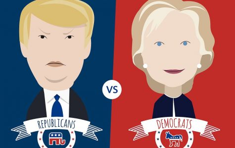 Deciphering the Election: A Crash Course in Less Than 600 Words