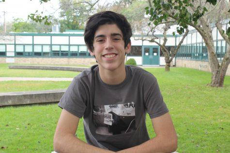 Luca Antonio Colannino