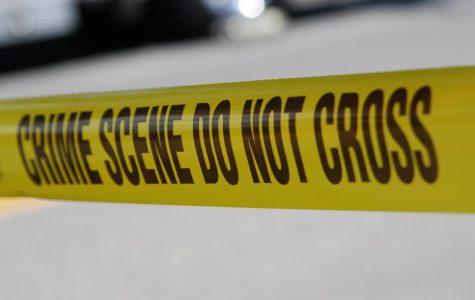 Cresskill Students Respond to Parkland Shooting