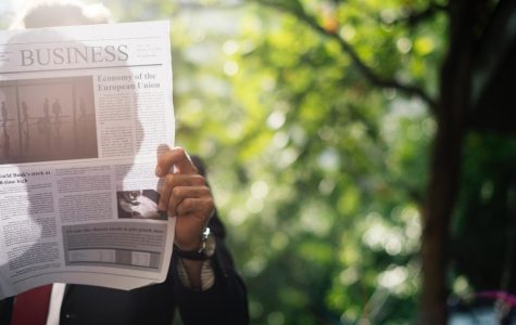 Why We Don't Read the News — And Why We Should