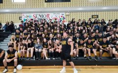 Missed Spirit Day? Here's the Ultimate Recap