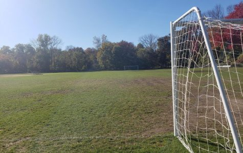 Cresskill Boys Soccer Roars Into the State Tournament