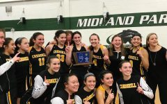 Girls Basketball: Will They Live Up To The Hype?