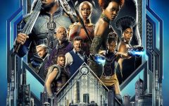 First of its Kind: Black Panther's Impact on the Oscars