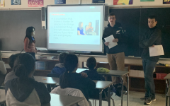 Cresskill Students Fight Stigma, Shine Light on Disabilities