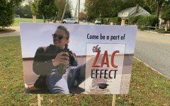 At Annual 5K, Cresskill Community Honors Zac Garcia's Memory