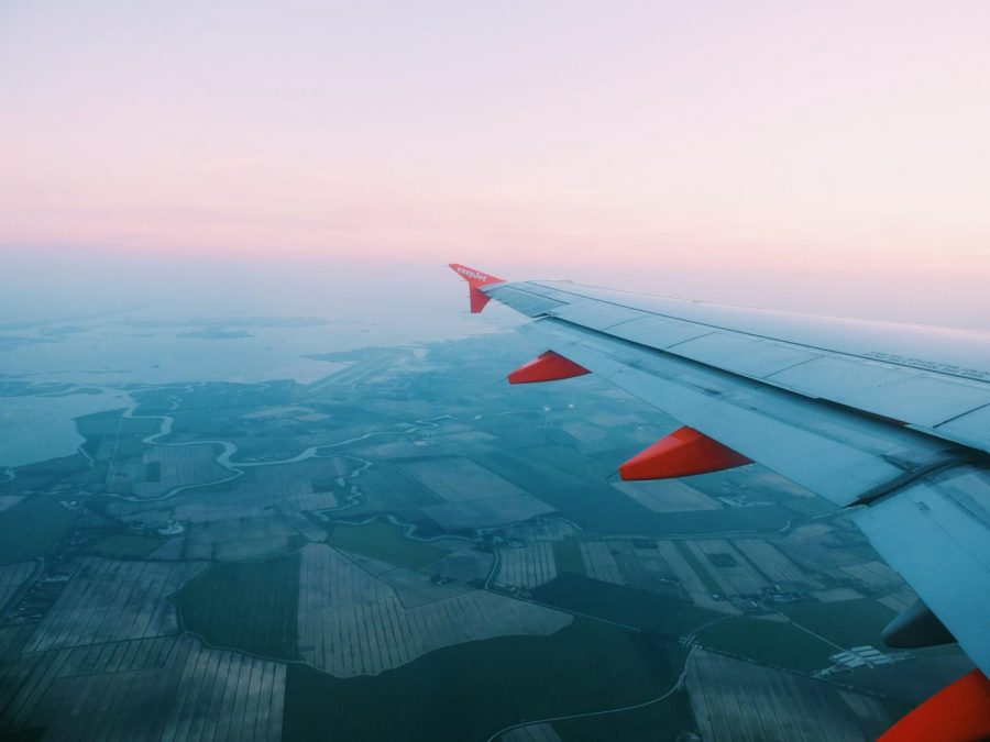 Do More for Less: How to Travel Cheap