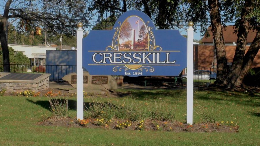 First Cresskill Resident Tests Positive for COVID-19; Residents Respond