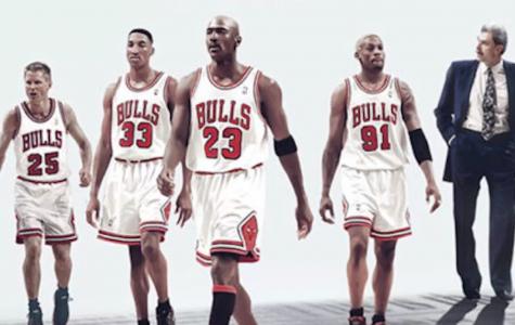 Image courtesy of ESPN.