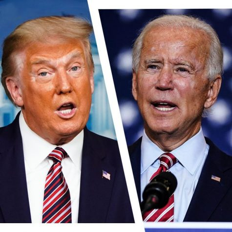 First Debates Fall Short of Expectations