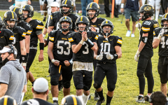 Cresskill Upsets Undefeated Waldwick In Last Minute Duel