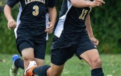 Double Trouble With Waldwick: Brandon Tilp's Take