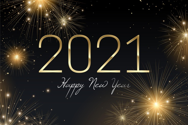 A+New+Year%27s+Eve+Fit+for+2020