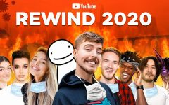 The First Good Rewind since 2016