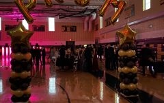 2021: A Prom To Remember