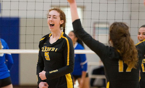 Niamh Tobin wins North Jersey's Athlete of the Week